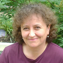 Malina Stoychev - Lower School Teachermstoychev@emersonwaldorf.orgMalina joined our faculty in 2010, bringing 16 years of Waldorf teaching experience. Born in Bulgaria, Malina earned her B. A. in Elementary Teacher Education in Shumen (Bulgaria), added a B.A. in Curative (Waldorf) Education in Aberdeen, Scotland, UK, and took part in a Mentoring Seminar, sponsored by AWSNA, 2006 through 2009. In the beginning of her teaching career, some 20 years ago, she taught ESL in Shumen, Bulgaria and was a class teacher (first through third grade) in a developing Waldorf School in her hometown. Later Malina moved with her family – first to Aberdeen, Scotland, UK, and then to Glenmoore, PA, where she worked as a house parent, art therapist, and educator at Camphill (Waldorf) Community, a group home for people in need of special care. In 2001, Malina took a first grade and led them on through fifth grade at the River Valley Waldorf School, PA, where she then worked for three years as Pedagogical Administrator and Subjects Teacher.