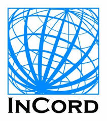 We extend our gratitude to our supporters at Incord for their thoughtful pricing.