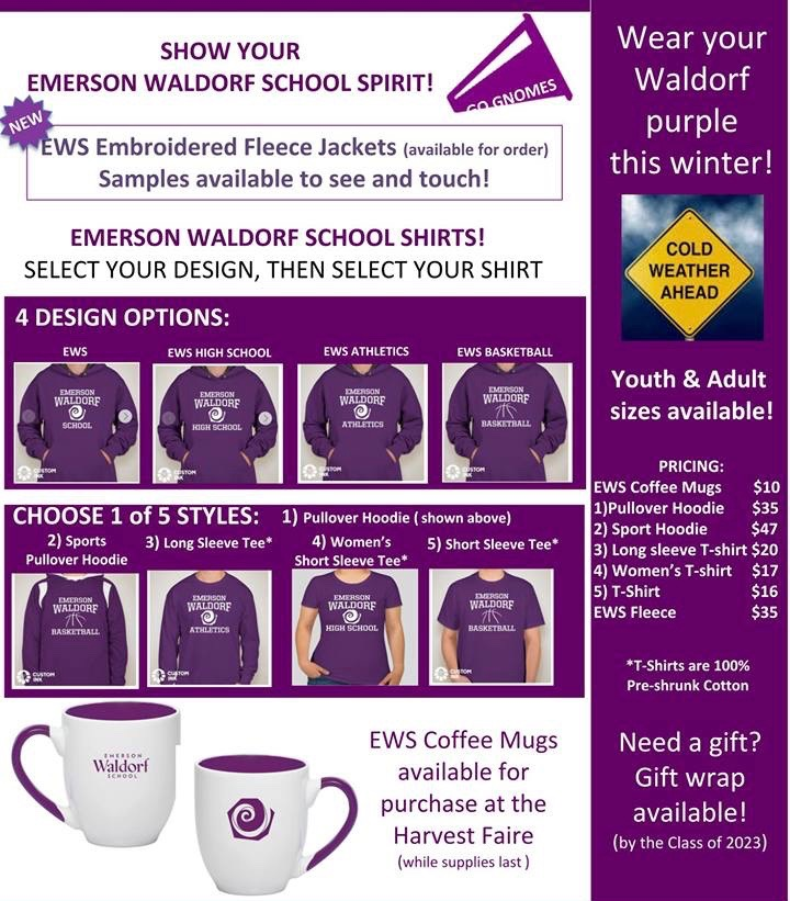 Cropped Spirit Wear Flyer.jpg