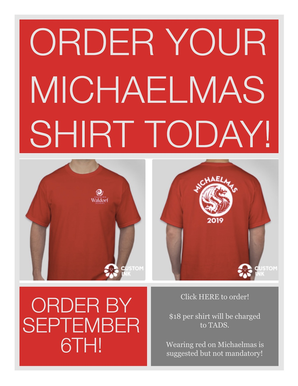 2019 Michaelmas T shirt for website.jpg
