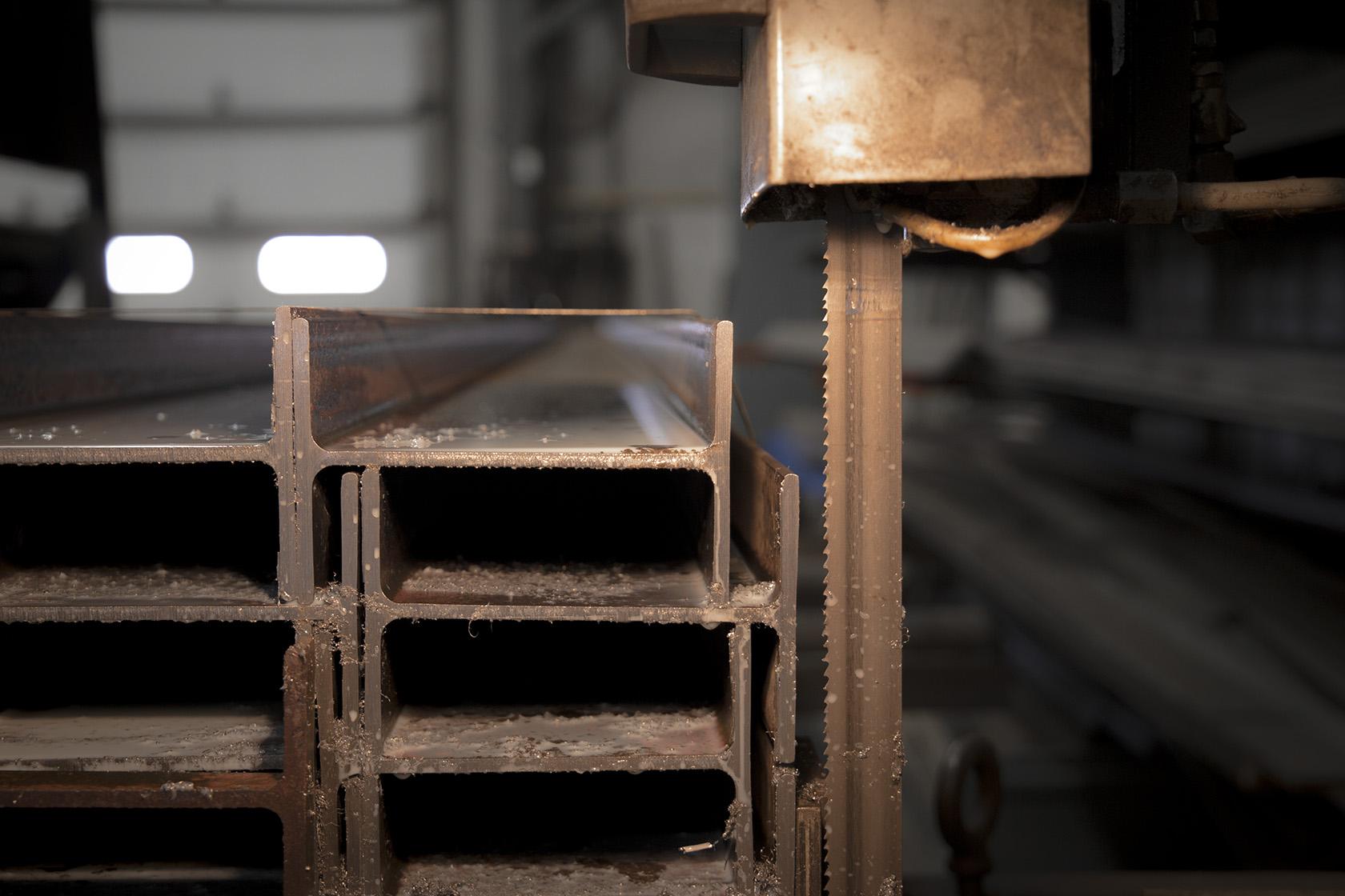 Welding-Beams.jpg