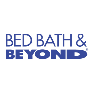 bed-bath-amp-beyond.png