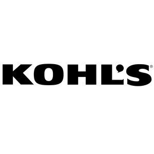 Kohls-logo-square.jpg