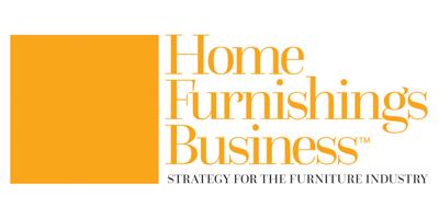 HFB logo.jpg