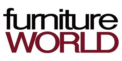 furniture world-logo.jpg