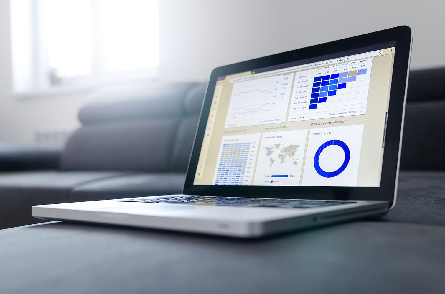 map-software-brandjump-service.jpg