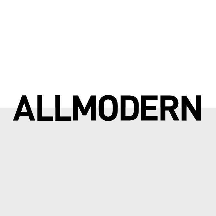 allmodern2.jpg