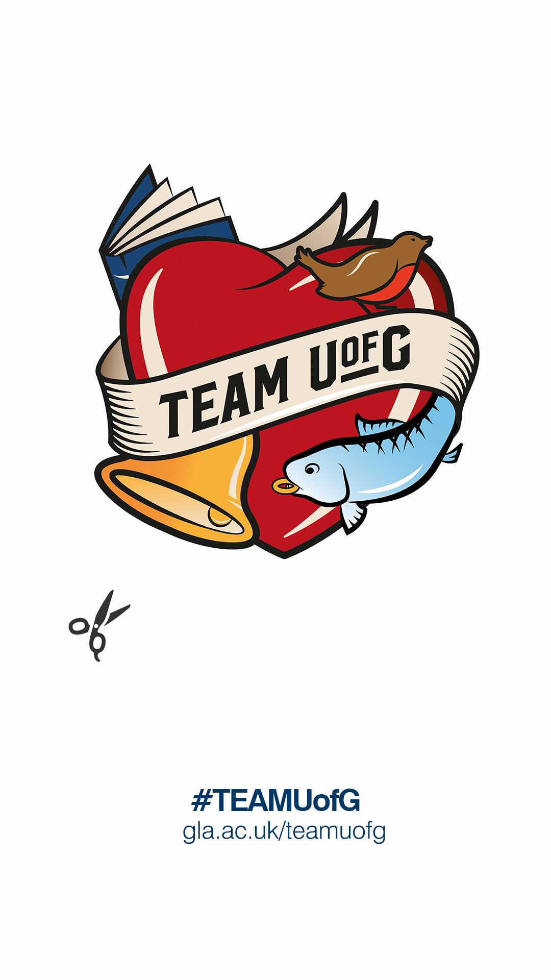 Snapchat-Team-UofG2.png