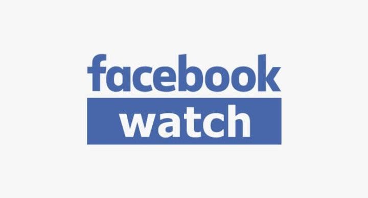 featured-img-facebook-720x388.jpg