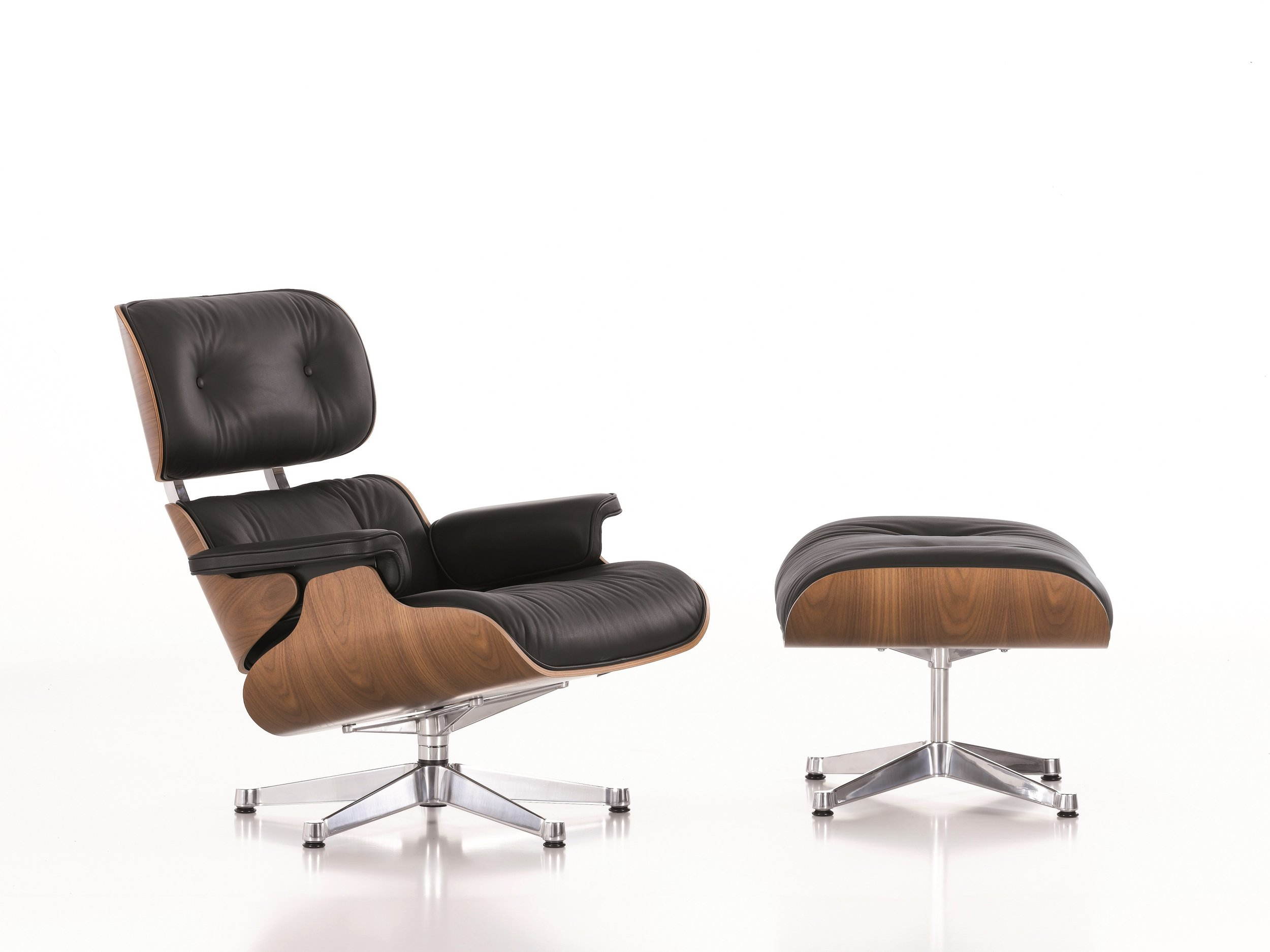 Eames Lounge Chair by Vitra.jpg