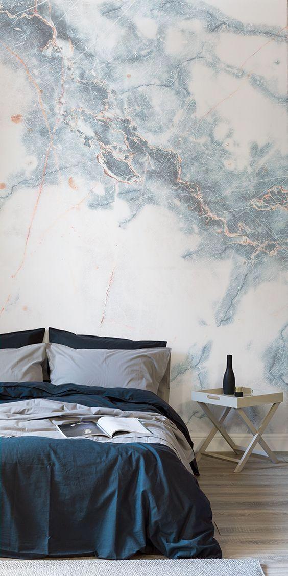 Image - Murals Wallpaper