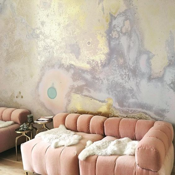 Image - Calico Wallpaper
