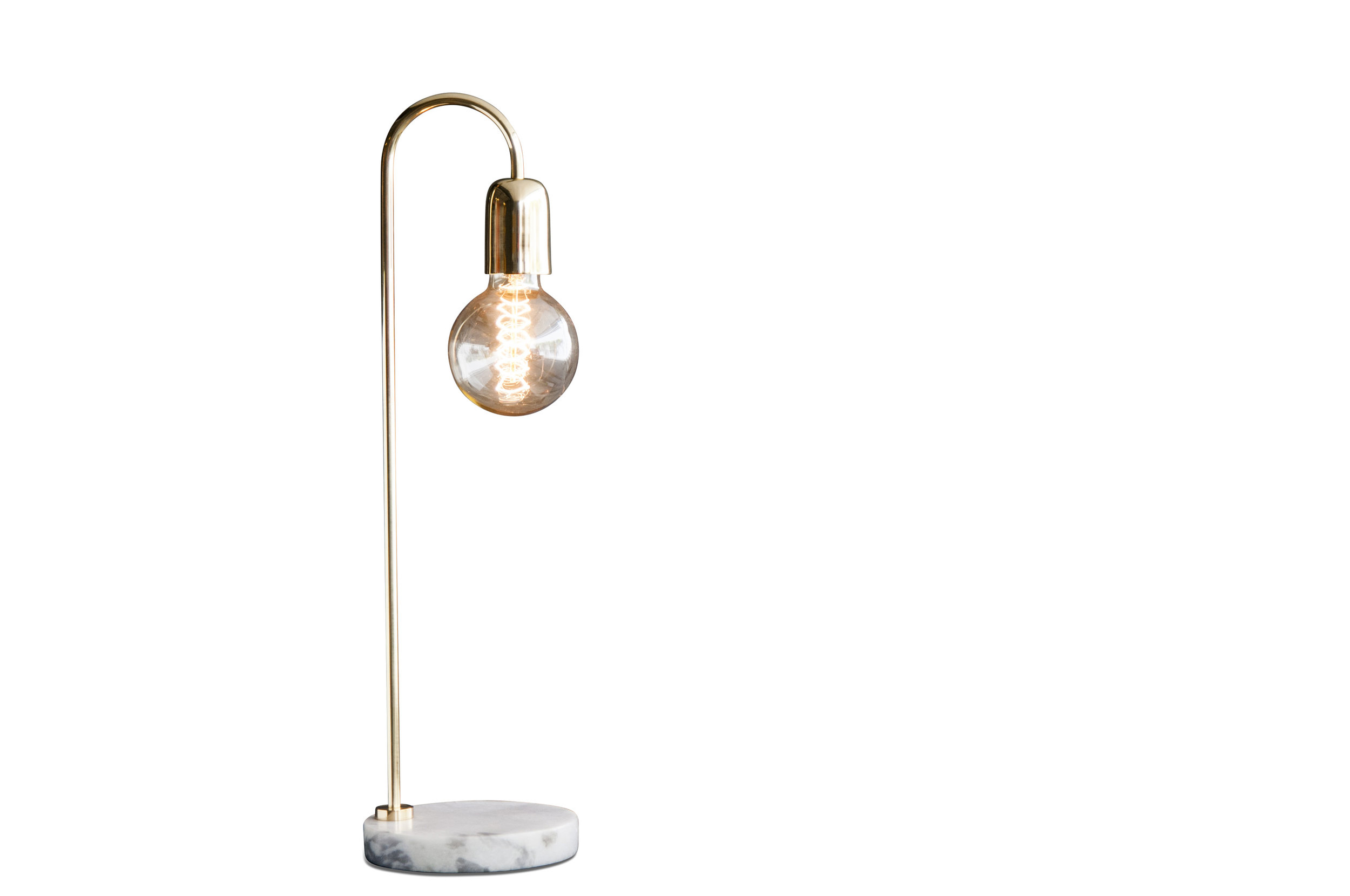 Ora Table Lamp.jpg