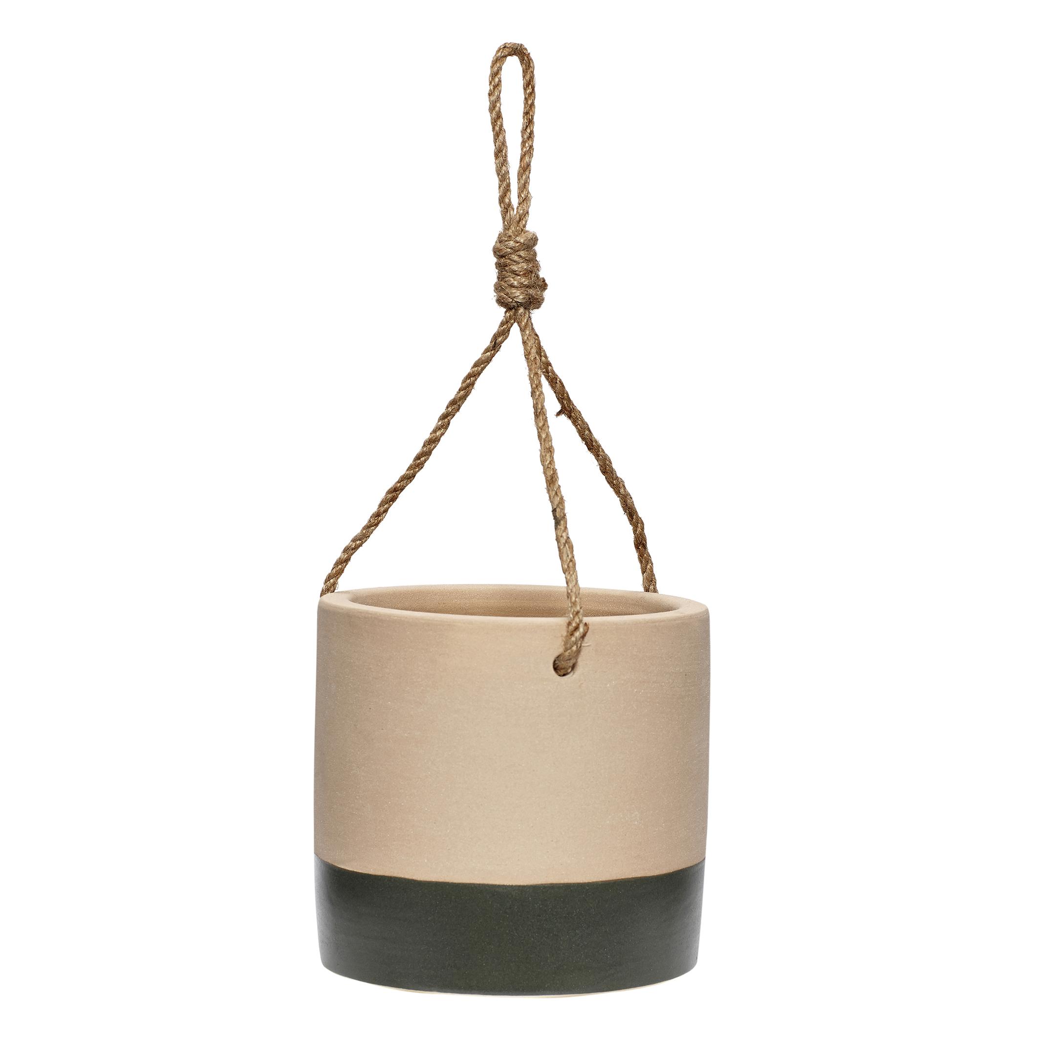 Hanging Ceramic Plant Pots .jpg