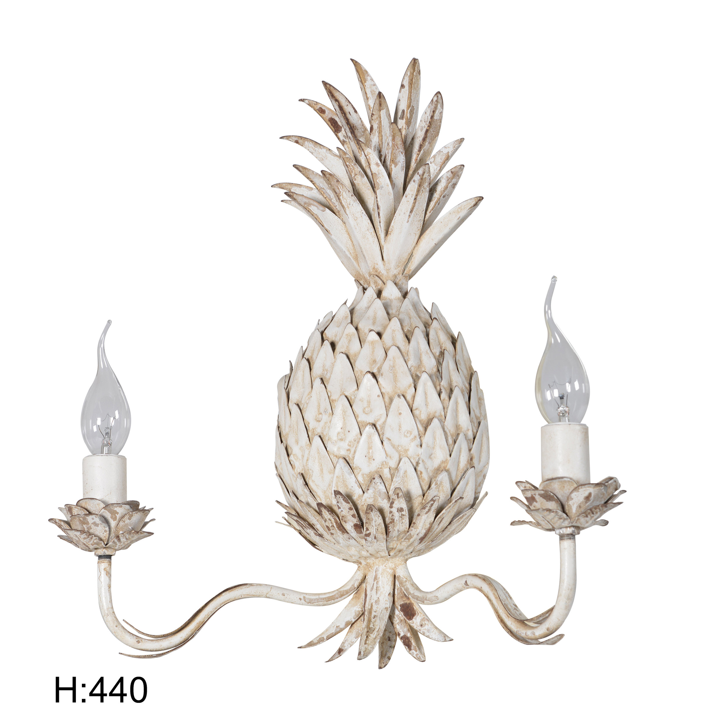 Pineapple Wall Lights.jpg