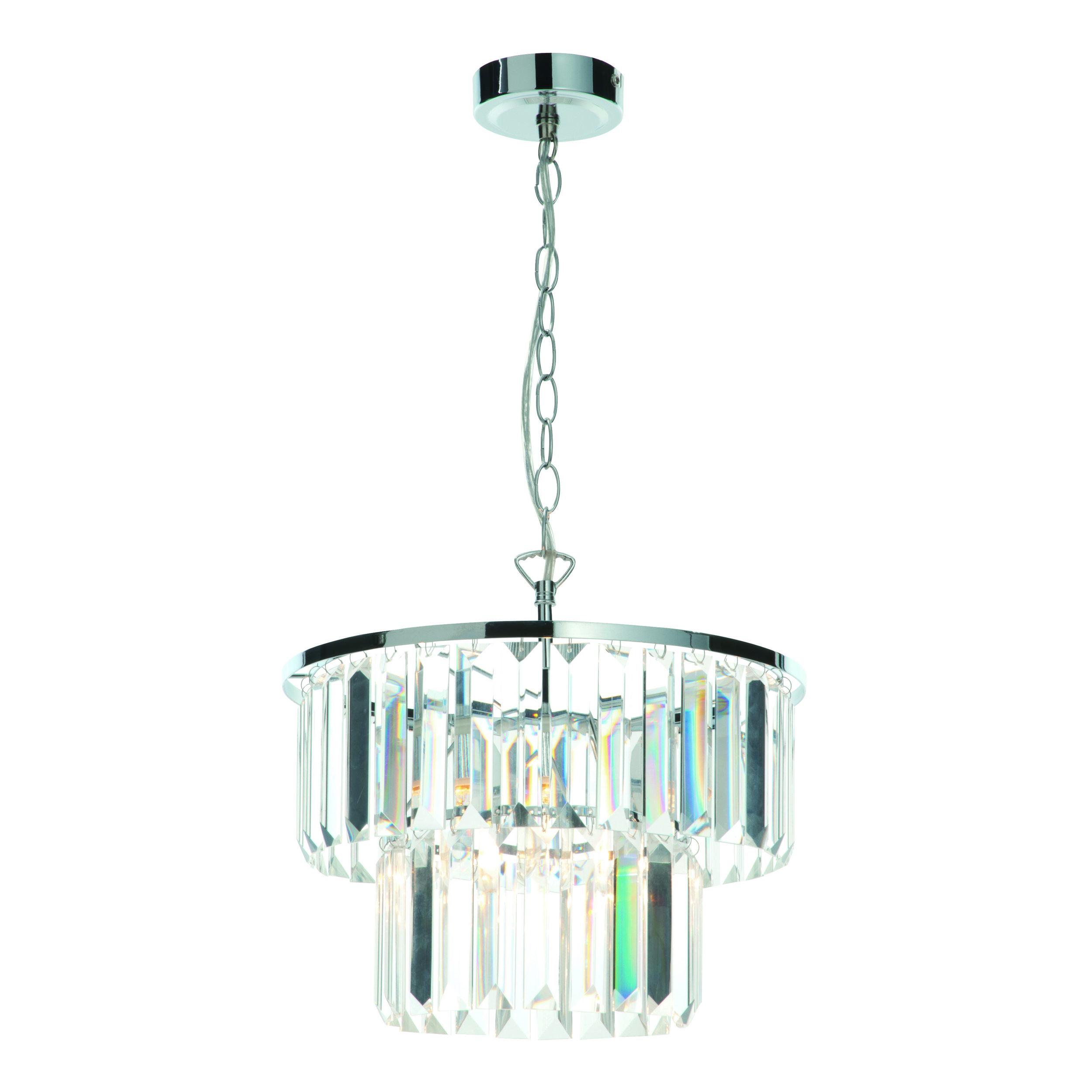 http://www.diy.com/departments/knightsbridge-faceted-glass-clear-pendant-ceiling-light/333436_BQ.prd