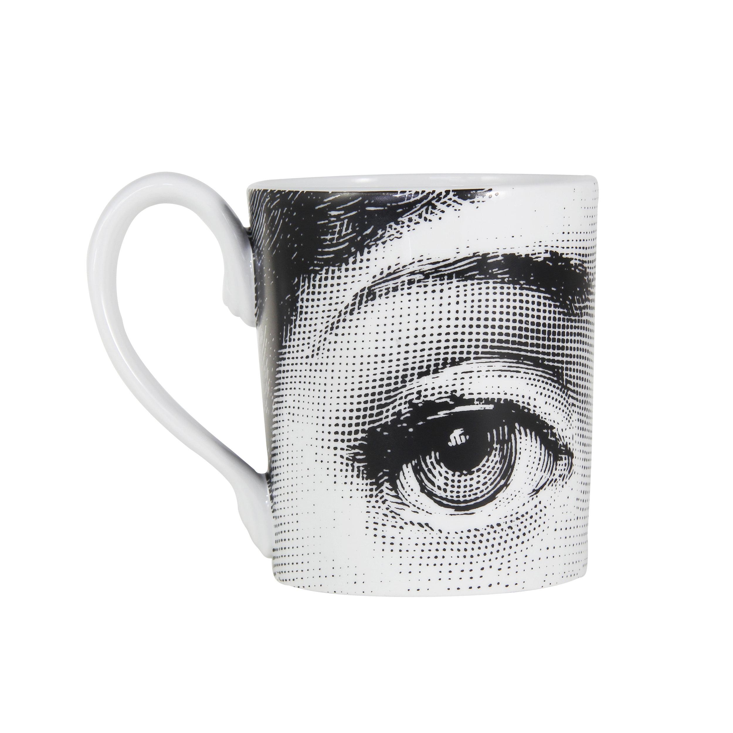 https://www.amara.com/products/occhi-mug