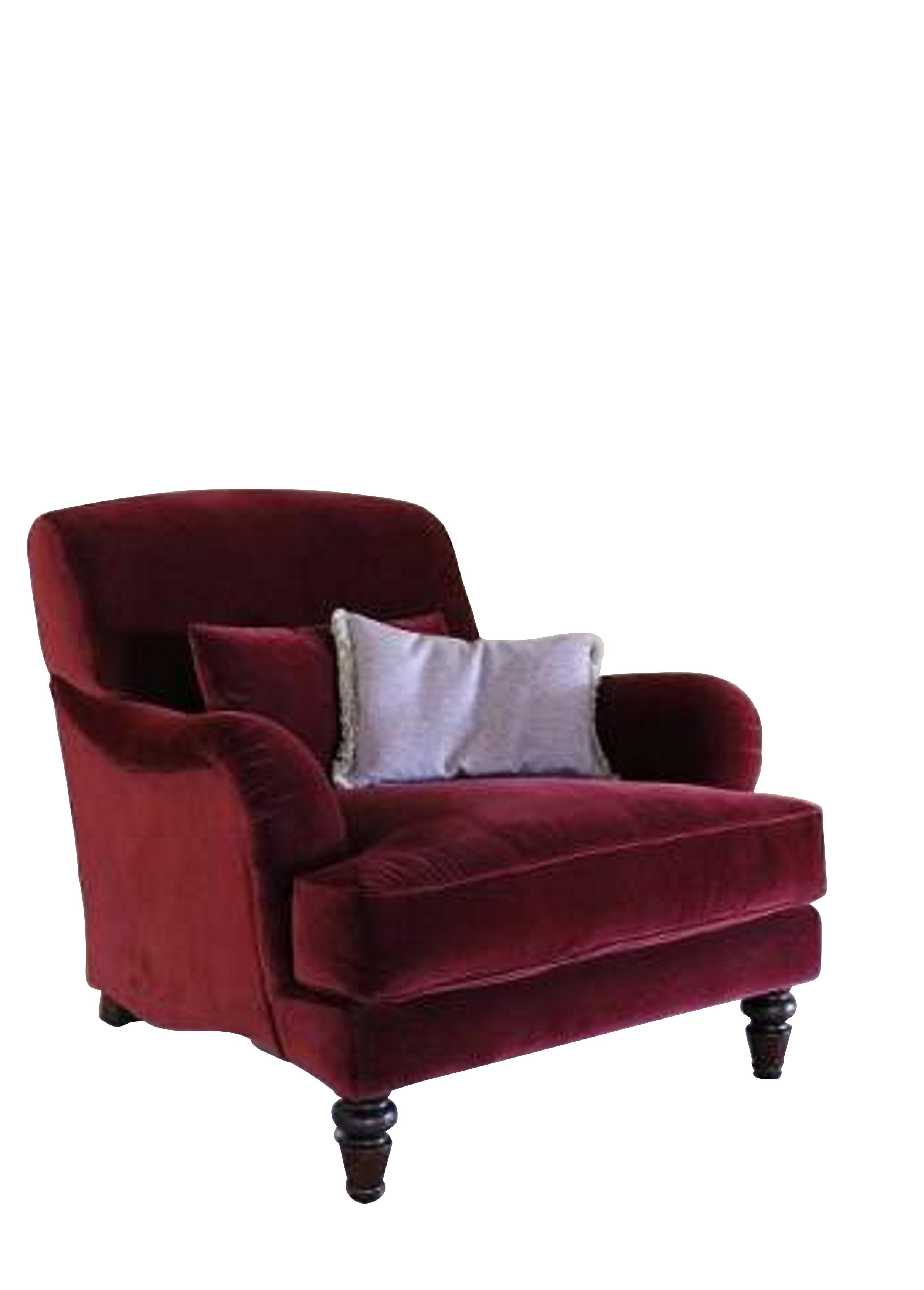 http://www.darlingsofchelsea.co.uk/aberdeen-chair
