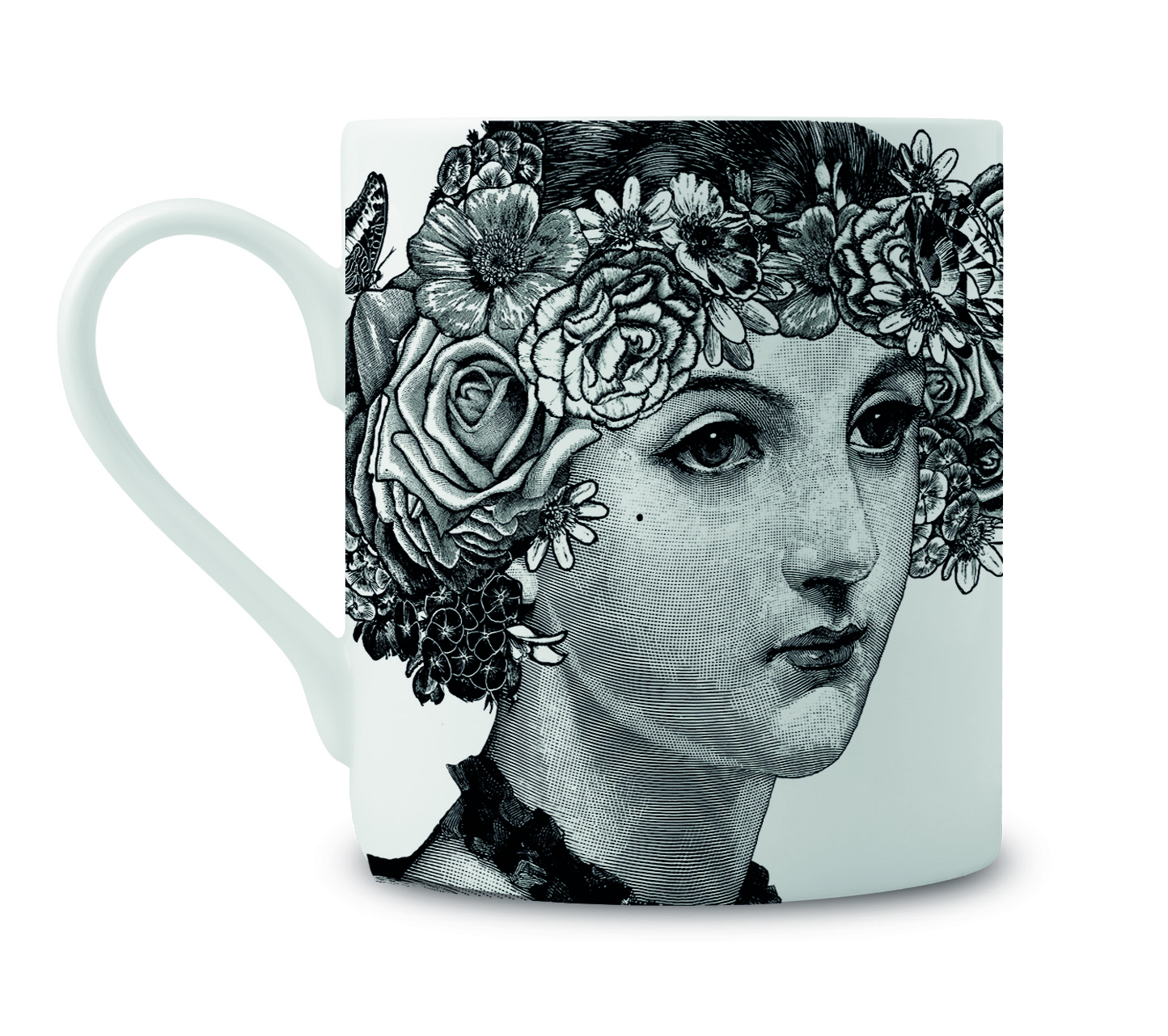 https://www.chaseandwonder.com/collections/fine-china-mugs/products/flower-lady-china-mug