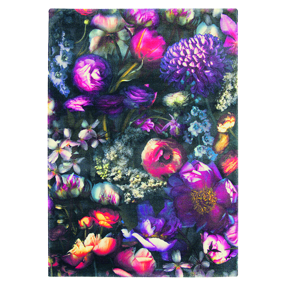 https://www.therugseller.co.uk/shadow-floral-rugs-58005-by-ted-baker/p-26-19456-27092-0