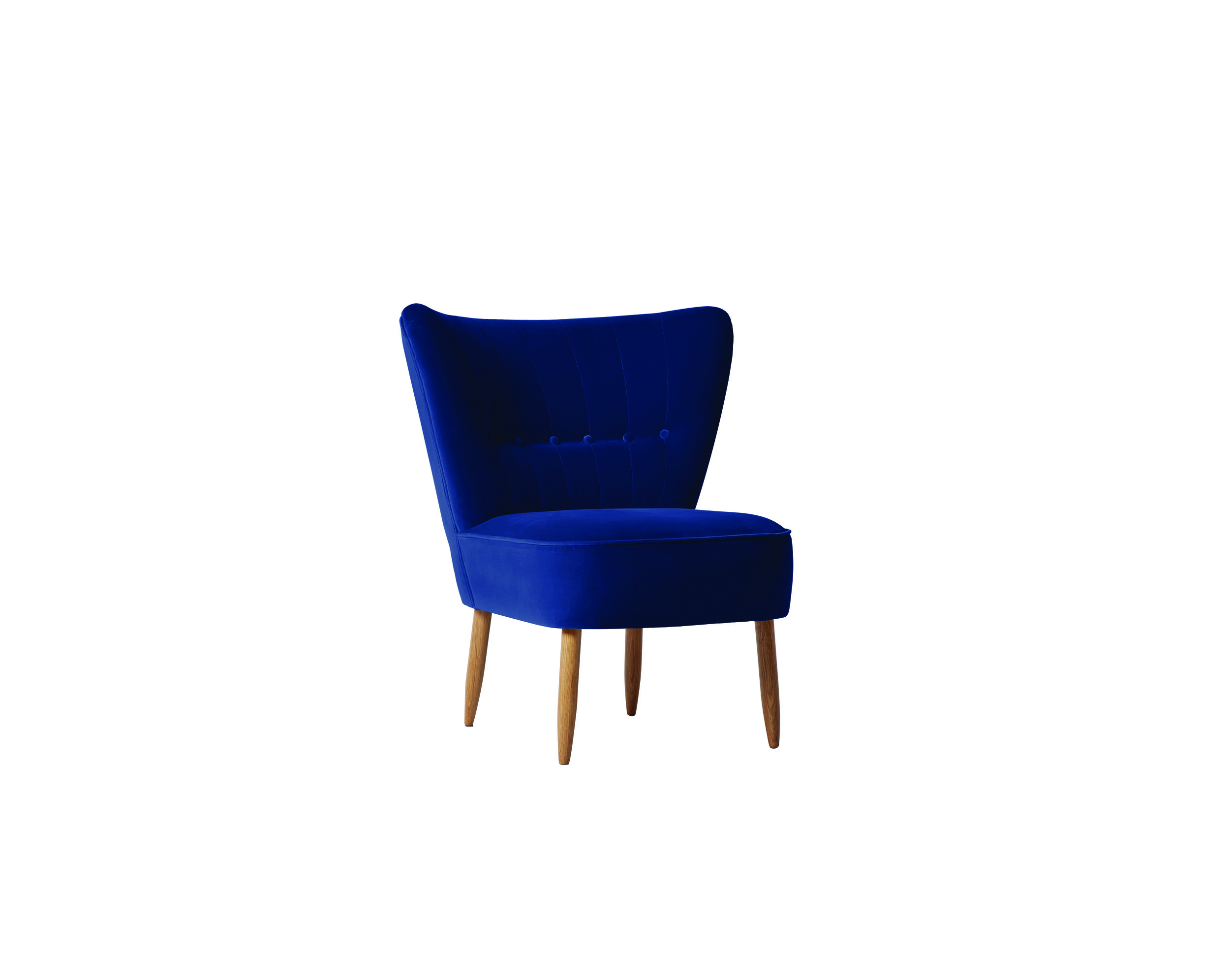 Cocktail chair, £369, Swoon Editions.jpg