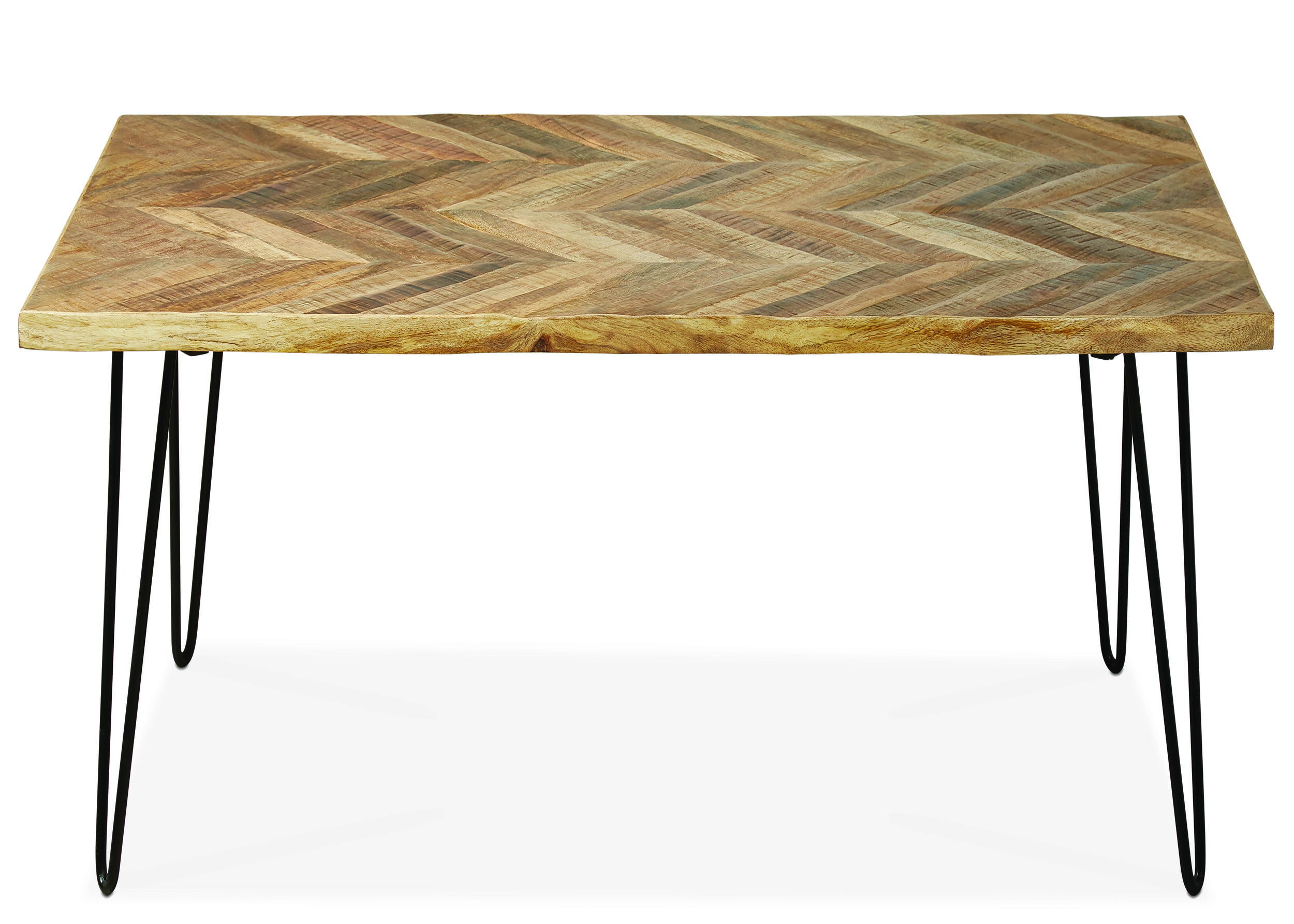 Adriel Coffee Table Mango Wood & Black.jpg