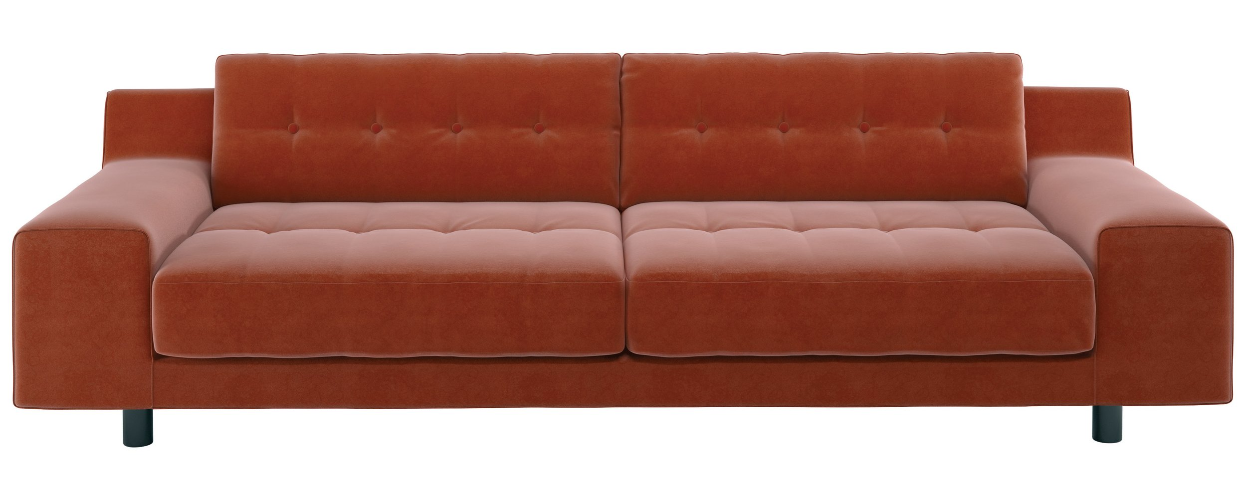 Hendricks 3 seater sofa.jpg