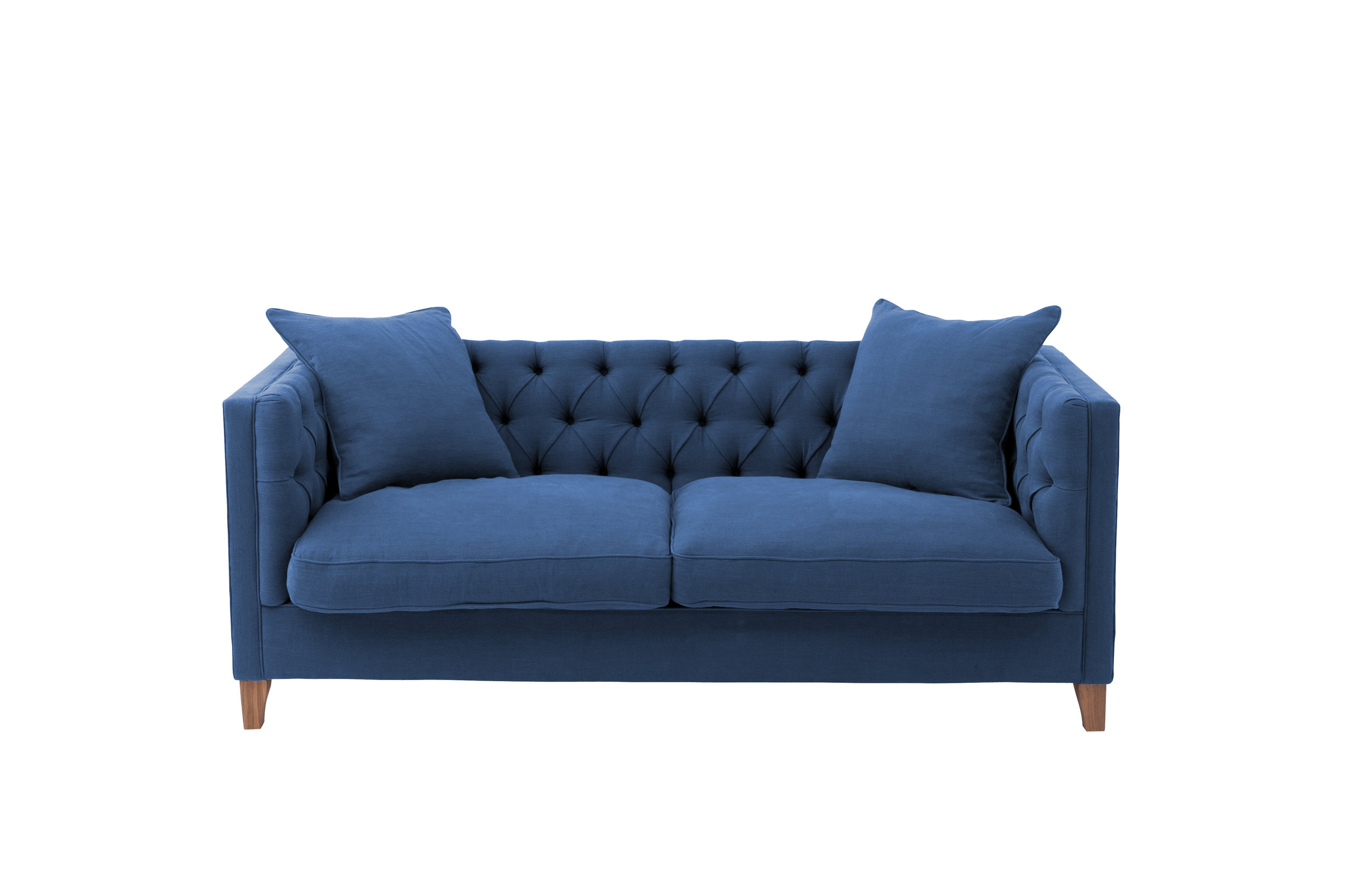 Sofas-Stuff-Haresfield-large-sofa-in-Designers-Guild-Brera-Lino-Indigo-blue-Portrait-2.jpg