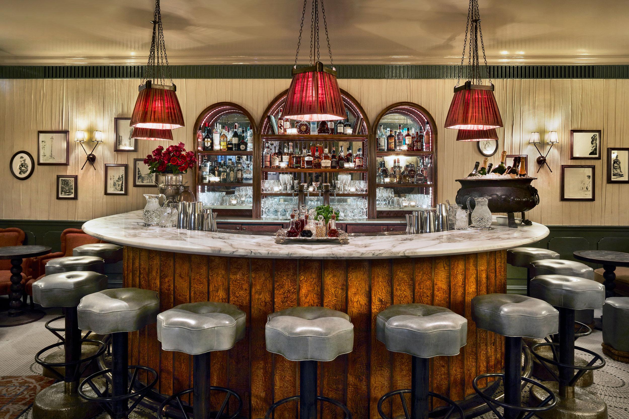 Copyright Soho House Kettners Townhouse Champagne Bar 1801 SB LR 001.jpg