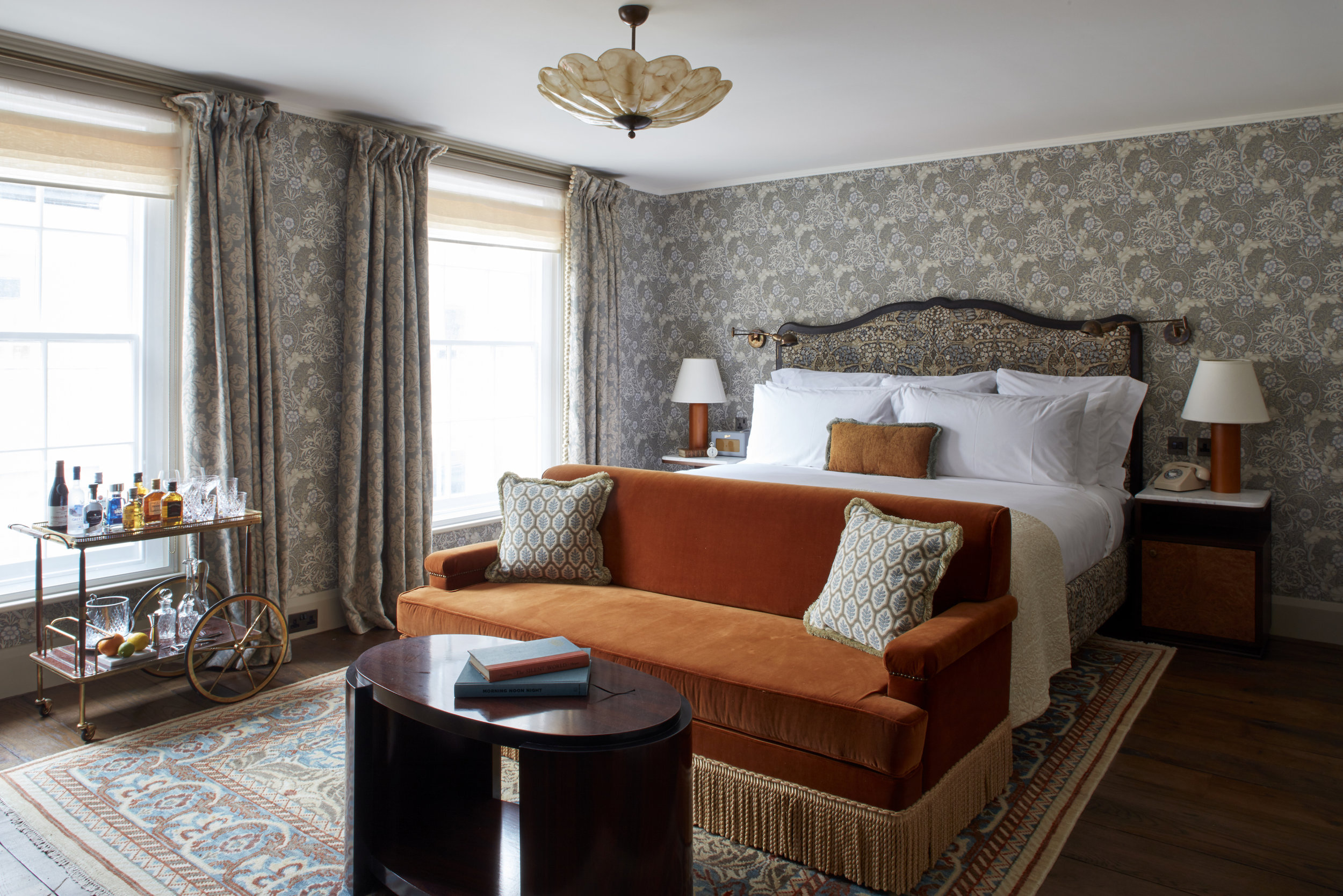 Copyright Soho House Kettners Townhouse Room 27 201712 SB HR 001.jpg