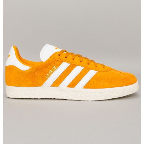 adidas_originals_gazelle_trainers_gold_and_white.jpg