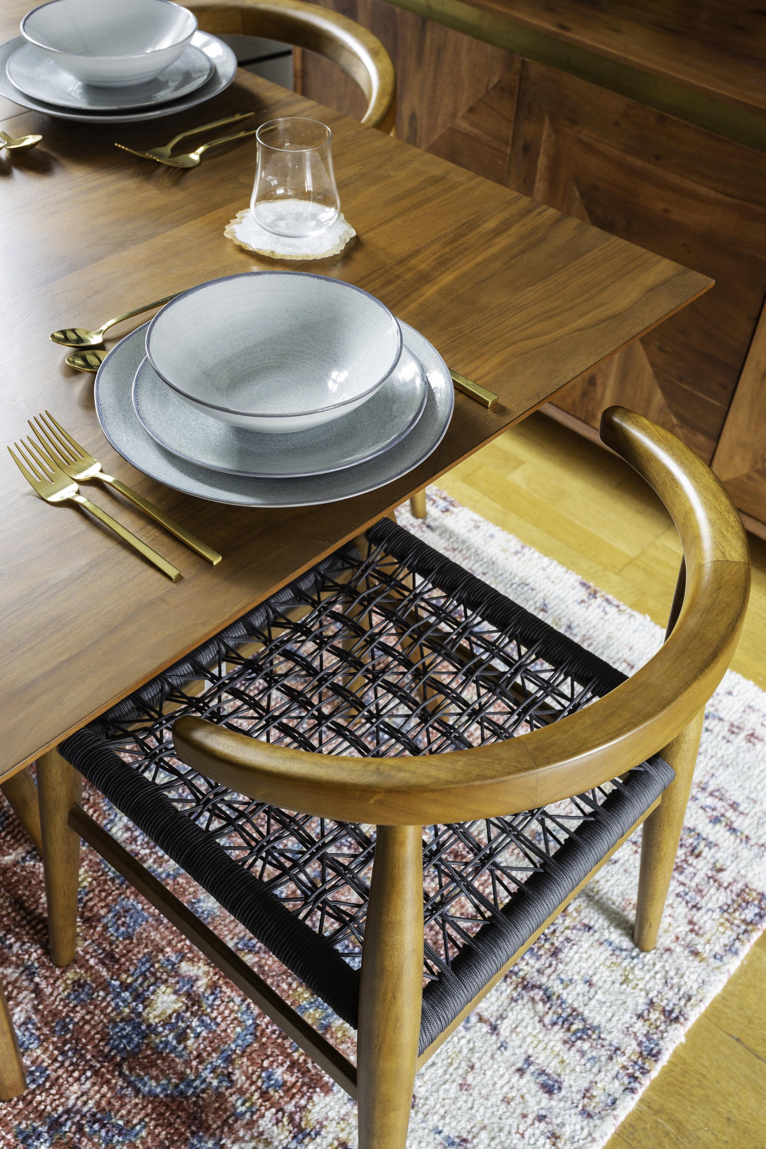 Dining room10.jpg