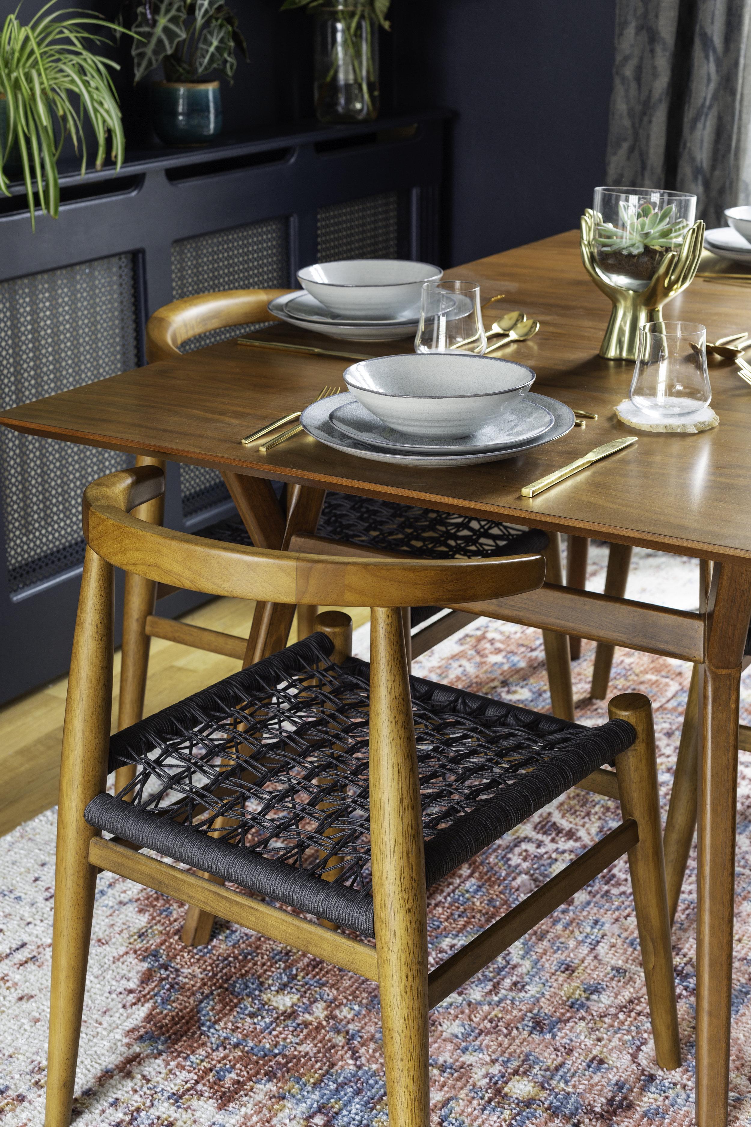 Dining room12.jpg