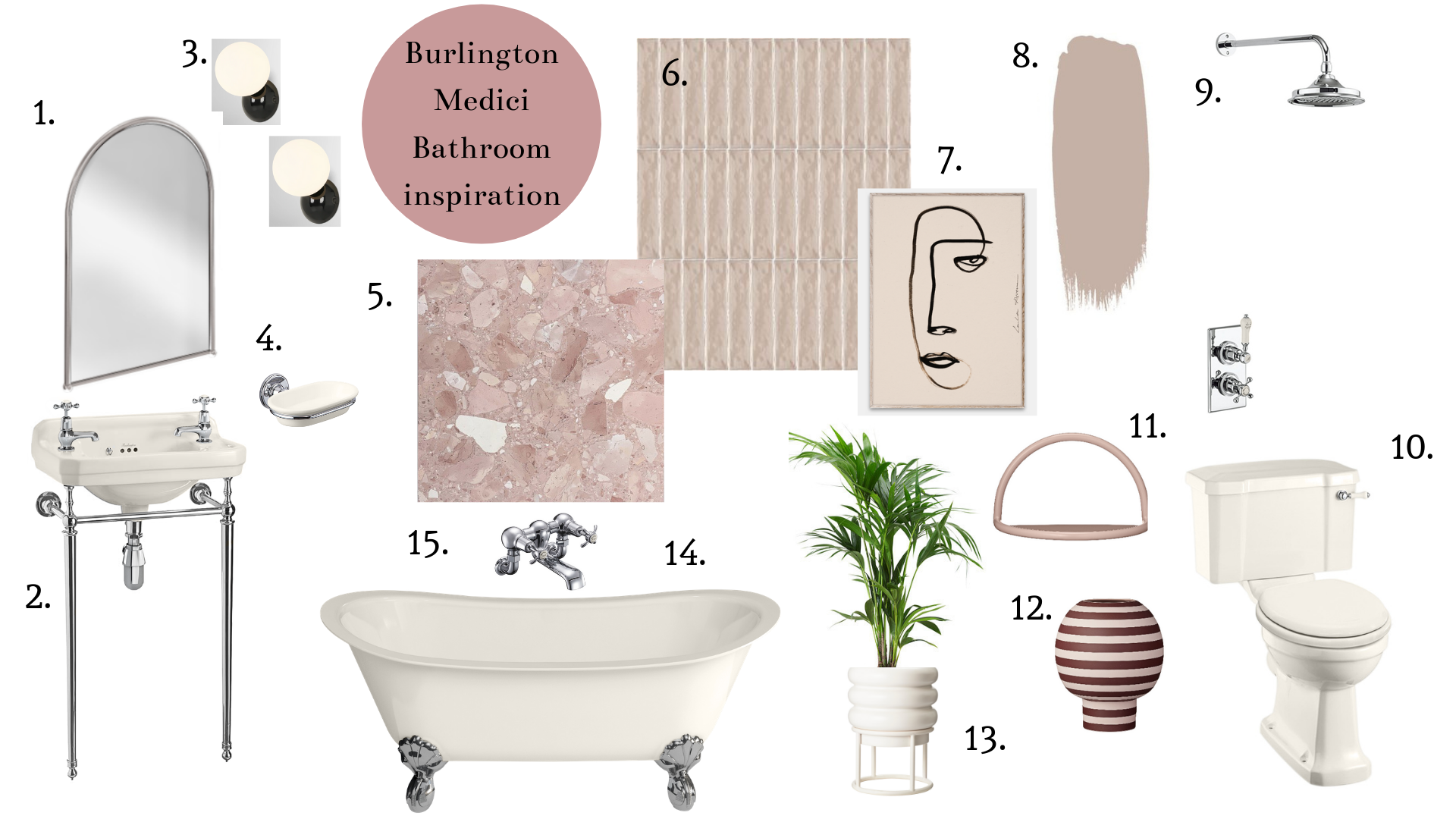 Copy of Burlington bathroom inspo holding 3 (1).png