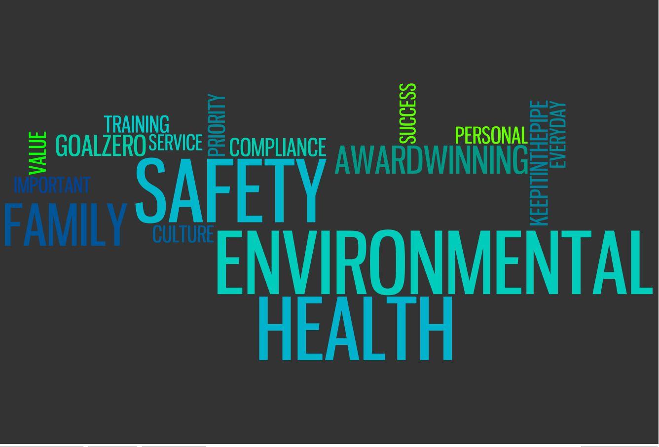 Safety Wordle6.JPG