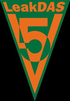 LDASV5.png