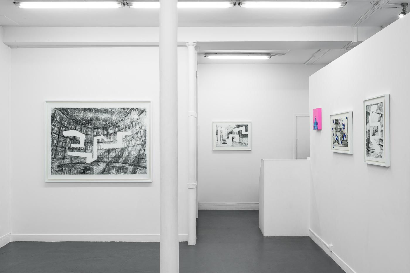 ©grégory Copitet -Sylvain Ciavaldini expo 2017-5.jpg