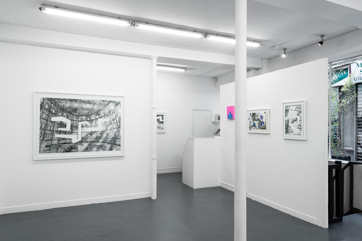 ©grégory Copitet -Sylvain Ciavaldini expo 2017-6.jpg