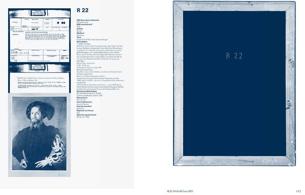 LLNDE_SATOR_R_DENIS_1_WEB.jpg