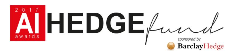 AI Hedge.png