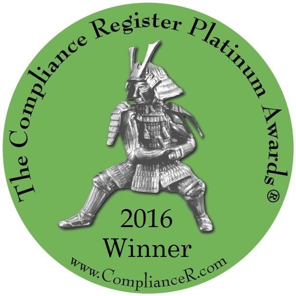 2016-Winner-Logo.jpg