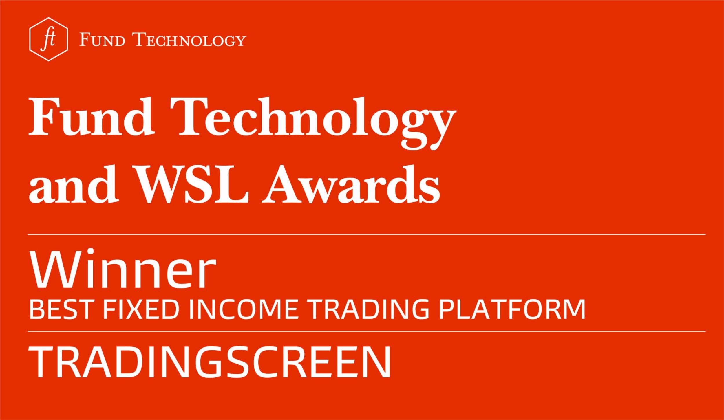 FI WSL 2017 Winner Best fixed income trading platform.jpg