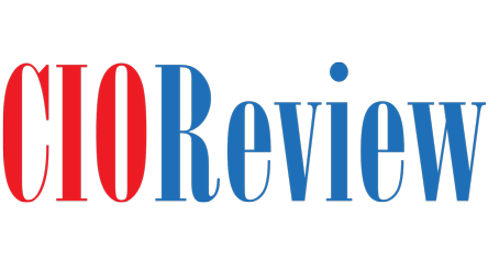 cio_review_2017-03-20-151910.png
