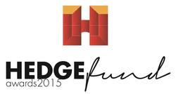 HedgeFund.png