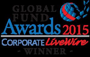 Funds-Winner-Logo-300x191.png