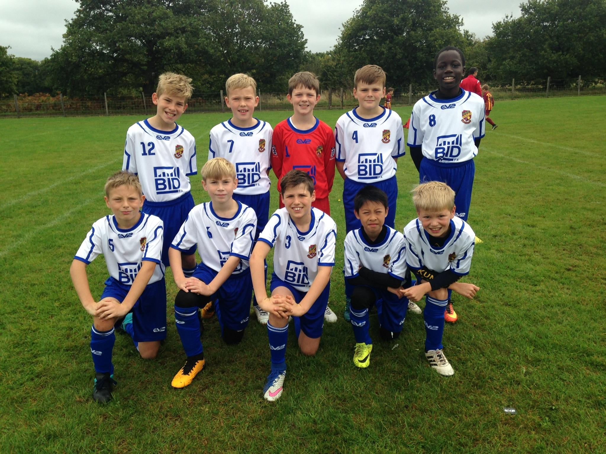 BidFX Football Team.jpg