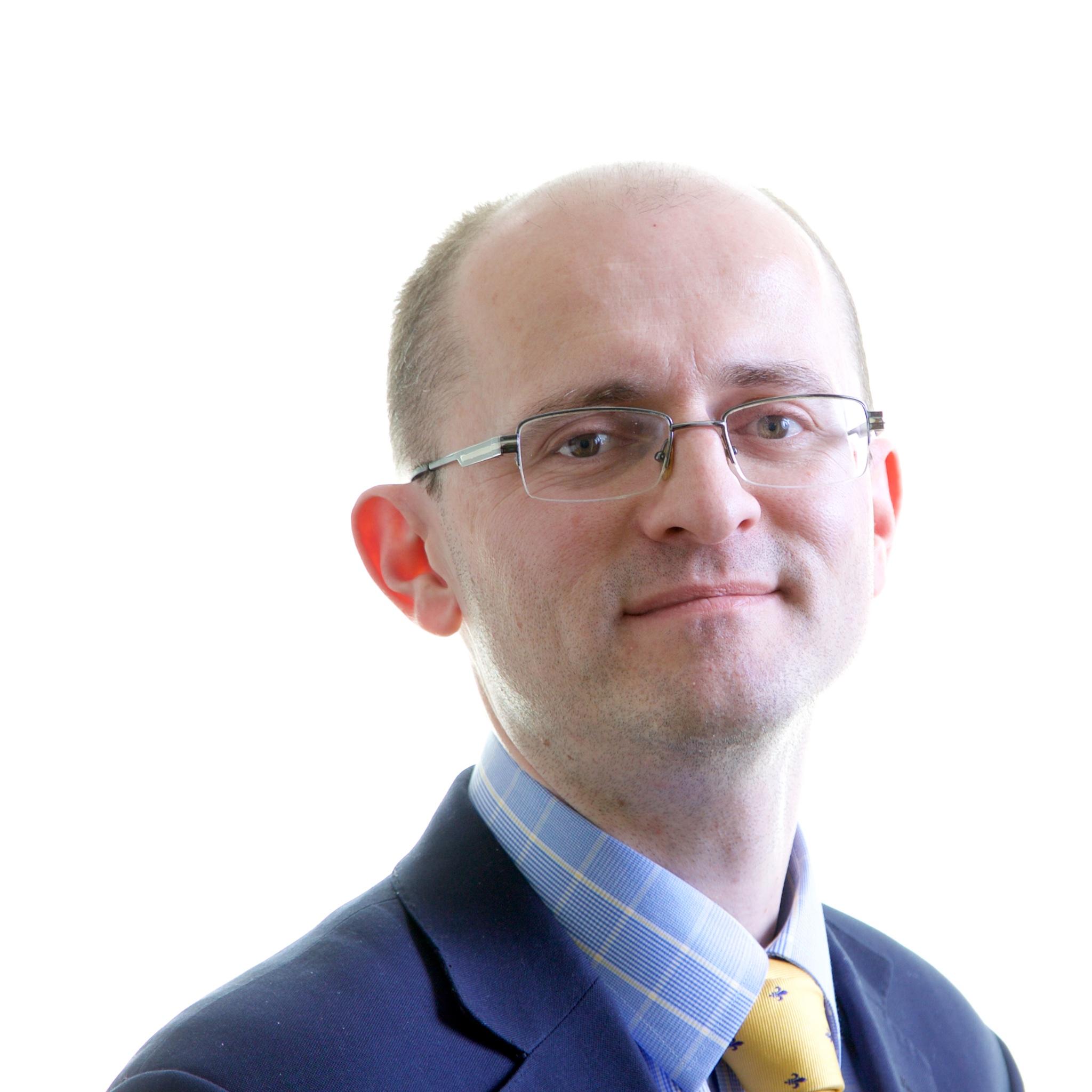 Chief Revenue Officer John McGrath discusses BidFX community sponsorship.