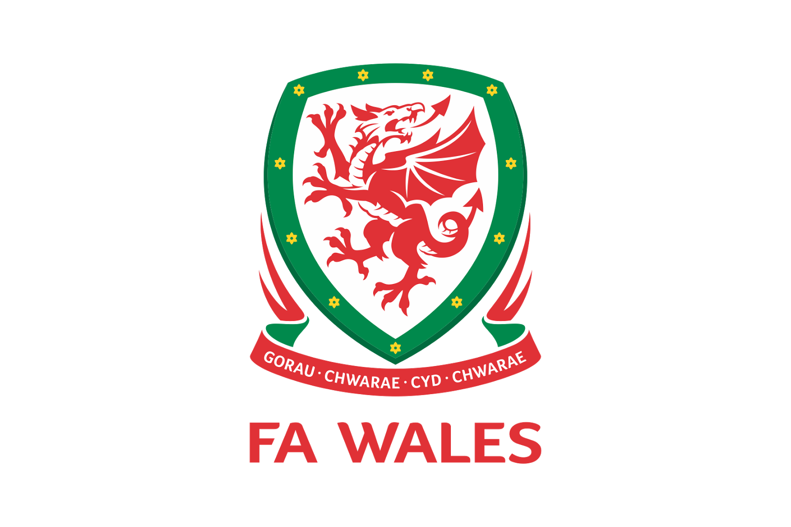 Logo Football_Association_of_Wales.png
