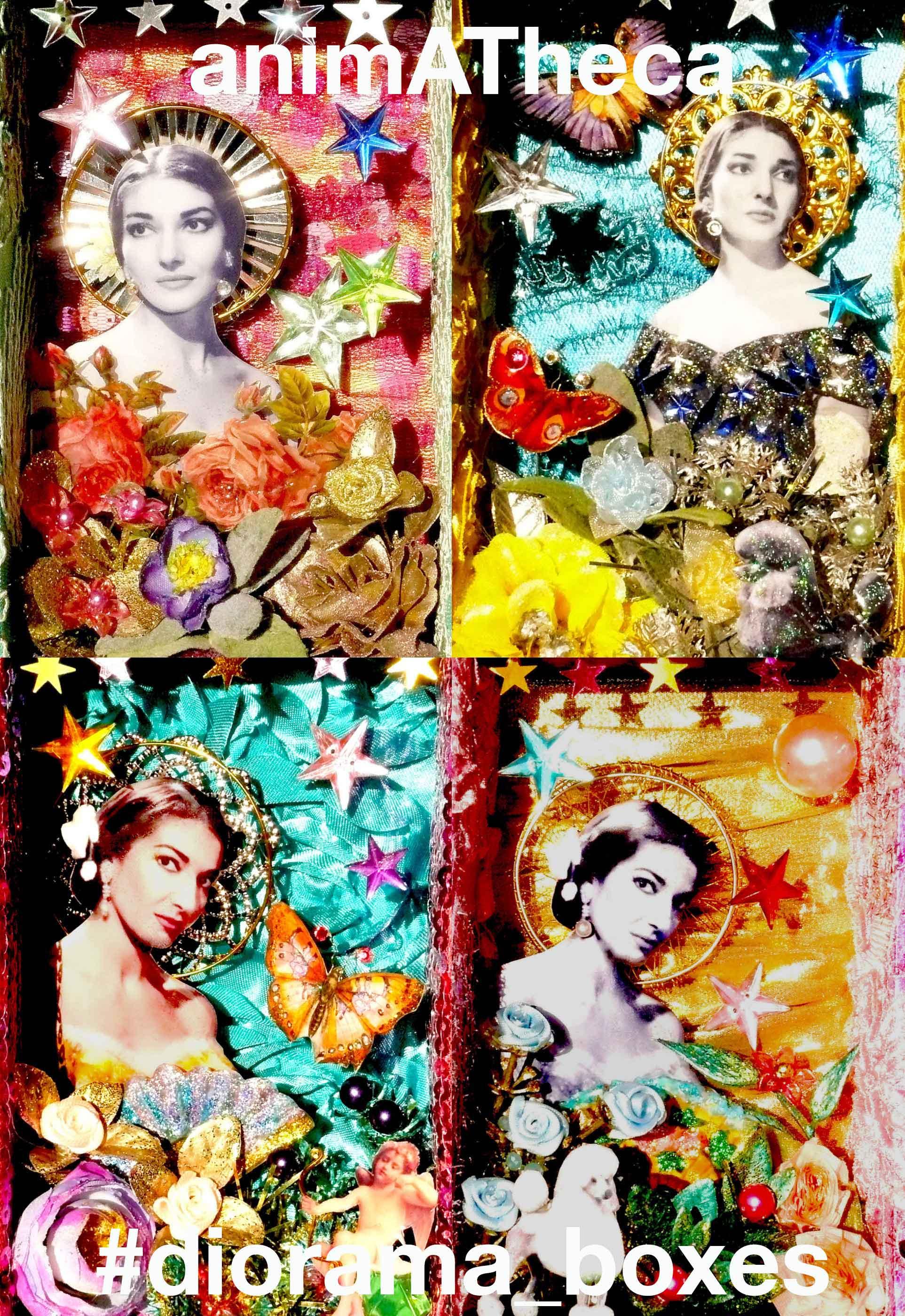 Collage_Fotor_marie4.jpg