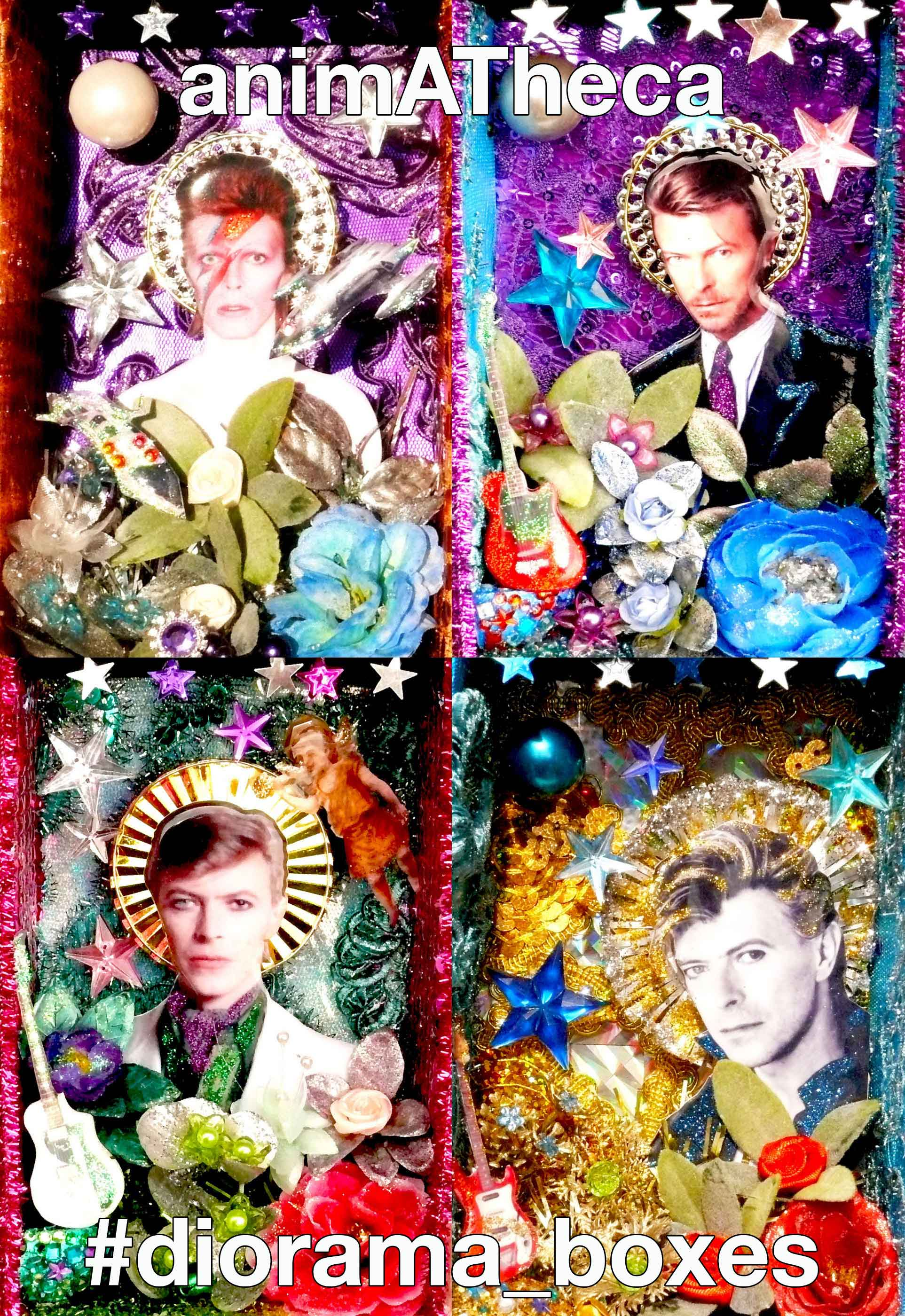 David-Bowie-Collage_Fotor_bowie-david4.jpg